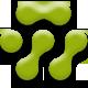 wikiエンジンに人気の「Pukiwiki」を使用!